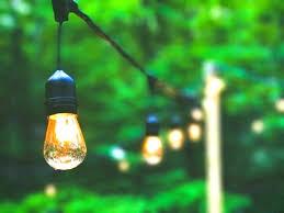 charming electric garden lights bunnings not working argos light led