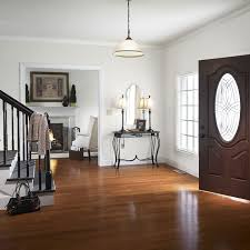 small entryway lighting. Small Foyer Lighting Lowes Entryway