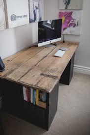 Best 25+ Old door desk ideas on Pinterest | Door desk, Old door tables and  Door table