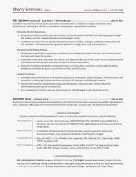 Help Resume Templates Help Resume Writing From Writers Resume 0d