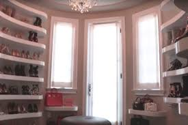 kylie jenner s sumptuous shoe wardrobe