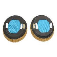 replacement ear pads for bose headphones quiet fort 2 qc25 ae2 qc2 qc15 khaki