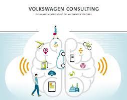 Customer   Volkswagen     Econsultancy