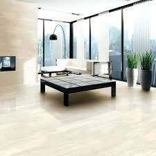 lime um size of kitchen floor tiles types natural stone
