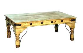 western coffee table books southwest tables make a statement cowboy coffe western coffee table