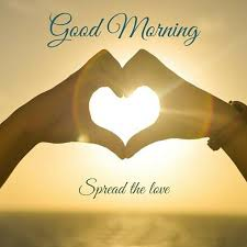 Best Good Morning Wish Spread The Love KichuMichuCom Impressive Bast Love Pictures With Good Morning