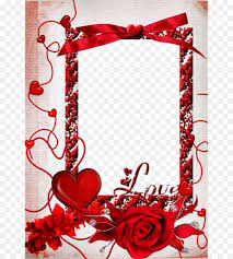 picture frame love wallpaper love frame png hd png 707 1000 free transpa picture frame png