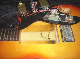 godin sdxt wiring diagram needed harmony central comment
