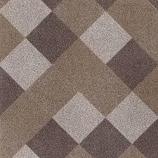 619m anti slip mosaic effect vinyl flooring