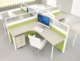 office with cubicles. Office Partition Cubicle Workstations OFM60MBS Ampang Klang Valley KL With Cubicles