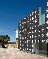 exterior wall paper. exterior-wallpapers-6 exterior wall paper e