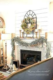 artwork above fireplace lovely fireplace wall decor decorating ideas for fireplace walls inspirational best over fireplace