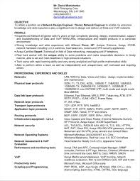 mcse resume samples mcse resume sample monfilmvideo com