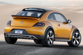 2018 volkswagen beetle dune. interesting volkswagen 2018 vw beetle dune review and specs  with volkswagen beetle dune