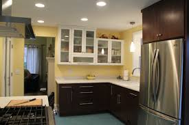 Cabinet With Frosted Glass Doors Cabinet Latest Picture Of Kitchen Cabinet With Frosted Glass Door