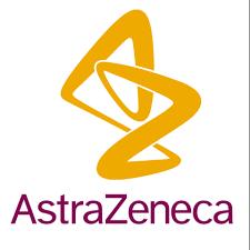 Astrazeneca Azn Stock Price News The Motley Fool