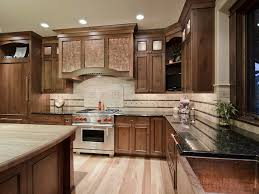 Farmhouse Kitchen Hardware Stainless Steel Appliances Apron Sink Utensil Chandelier Copper