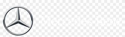 There are 20 mercedes logo svg for sale on etsy, and they cost €5.21 on average. Mercedes Benz Logo Mercedes White Logo Png Transparent Png 2000x505 860381 Pngfind