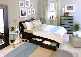 bedroom designs for adults. Brilliant Bedroom Wonderful Adult Bedroom Ideas Bedrooms Small Designs For Adults  Stupefy Home Decor Jpg And