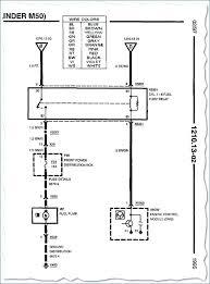 amp speaker wiring diagrams xtrememotorwerks com amp speaker wiring diagrams car stereo wiring diagram new car stereo amp wiring diagram best amplifier