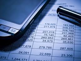 Personal Financial Statement Form: Caution Is The Parent Of Safety