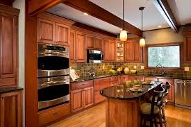 New Kitchen Remodel Kitchen Remodel Addition Schenectady Ny Bellamy Construction