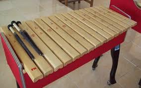 Download now gambar alat musik tradisional dipukul. 16 Alat Musik Melodis Pengertian Contoh Beserta Gambarnya