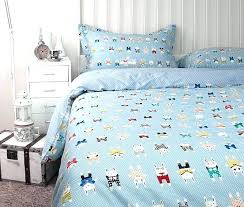 ikea duvet sets grey bedding quilt cover new cartoon kids bedding set grey grey bedding sets