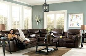 living room ideas with black sectionals. Interesting Living Room Trend In Consort With Ideas Black Sectionals Best Sectional