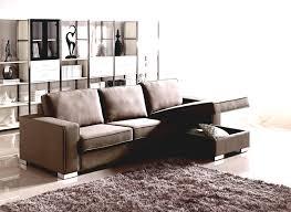 studio living room furniture. Sofa Arrangement In Small Living Room Furniture With Storage White Curtains And Luxury Flooring Ideas Studio