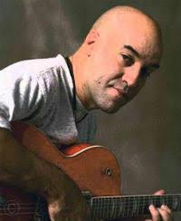 Jordi Mena farà una versió del tema instrumental Anji de Davey Graham que Simon & Garfunkel ... - 6a014e6089cbd5970c017c37c36902970b-800wi