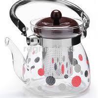 <b>Чайник</b> лысьва 2713п2 в Биробиджане 🥇