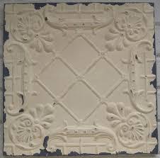 Decorative Tile Frames 100 best Antique Ceiling TilesFrames images on Pinterest Tin 76