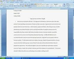essay reference generator website personal statement custom  easybib bibliography generator mla apa