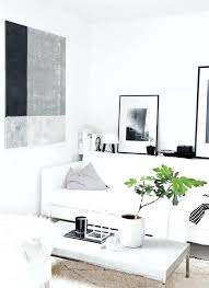 white and green living room ideas discover ideas about white living rooms black white and lime