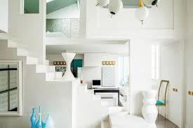 16 small home interior designer hacks