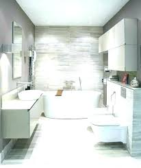 large white floor tiles large hexagon floor tile hexagon tile bathroom modern bathroom tiles best modern