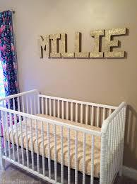 diy glitter furniture. Glitter Letters Diy Furniture