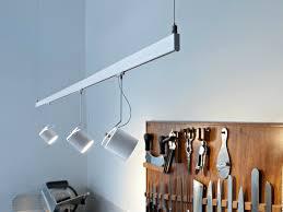 interior led light led aluminium track best track lighting pendant design idea track lights in kitchen