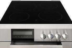 De Dietrich Kitchen Appliances Cuisiniare Vitrocacramique De Dietrich Dcv968x Inox 2879280 Darty