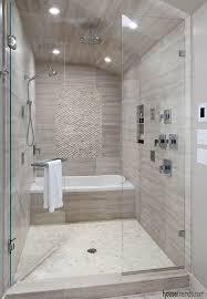 decorating glamorous bath shower ideas 24 bathroom design plus intended for remodel 17
