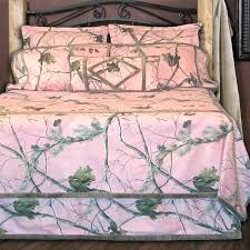 blue camo bedding back to cool kids uflage bedding for boys uflage quilt bedding quilts bedding