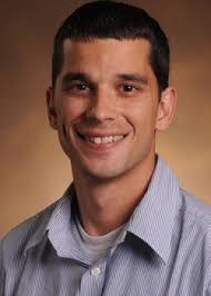 Ben Saville, PhD | Department of Biostatistics