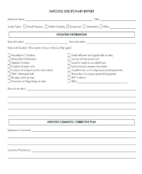 Fire Incident Report Form Template Unique Word Security
