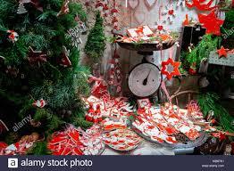 Keramik Christbaumschmuck Der Weihnachtsmarkt In Deutschland