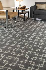 black and white patterned area rugs with geometric patterned area rugs plus patterned jute area rugs together with purple patterned area rugs