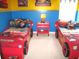 car themed bedroom furniture. Car Themed Bedroom Beautiful Cars Ideas Popular Twin Bed Bedding Disney Furniture