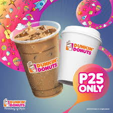 Esto se debe a que hemos. Dunkin Donuts Iced Coffee Price Philippines 2019 The Cover Letter For Teacher