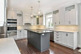Mills Pride Kitchen Cabinets Modern Millwork Cabinetry Kitchen Cabinets Millwork Modern
