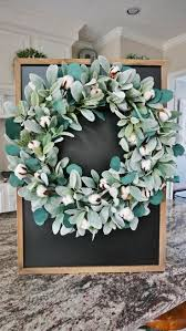 Best 25+ Cotton decor ideas on Pinterest | Entrance decor, Week counter and  My mail sign in